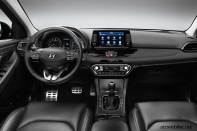 2017-hyundai-i30-dashboard-konsol