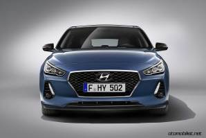 2017-hyundai-i30-front