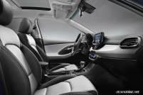 2017-hyundai-i30-interior