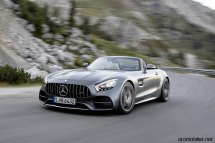 2017-mercedes-amg-gt-c-roadster-drive-front