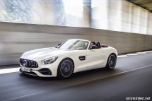 2017-mercedes-amg-gt-roadster-drive-front