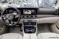 2017-mercedes-benz-e-serisi-all-terrain-interior