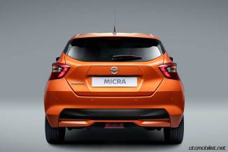 2017-nissan-micra-rear