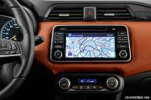 2017-nissan-micra-interior-detay-ekran-radyo-nav-multimedia
