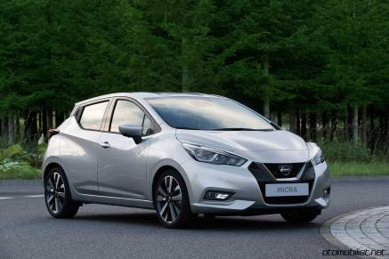 2017-nissan-micra-static