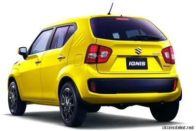 2017-suzuki-ignis-rear-yellow
