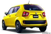 2017-suzuki-ignis-rear-yellow