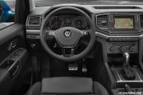 2017-volkswagen-amarok-v6-interieur-konsol