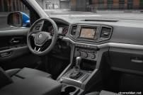 2017-volkswagen-amarok-v6-interior