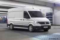 2017-volkswagen-crafter-van-front-side