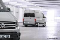 2017-volkswagen-crafter-van-rear-side-2