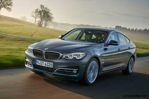 2017-bmw-3-serisi-gt-gran-turismo-first-driving
