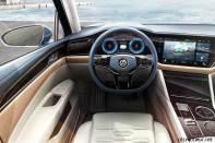 2017-volkswagen-touareg-concept-dashboard