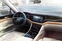 2017-volkswagen-touareg-concept-interior-konsol