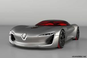 renault-trezor-concept-front-side