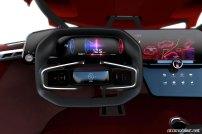 renault-trezor-concept-interior-konsol