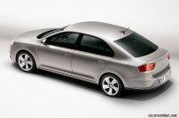 seat-toledo-mk4-rear-side