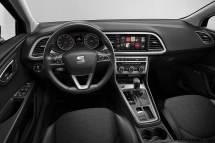 2017-seat-leon-interior-konsol