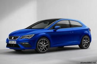 seat-2017-leon-blue-fr-coupe