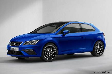 seat-2017-leon-blue-fr-coupe