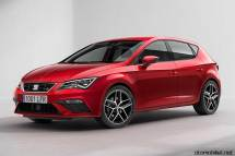 seat-2017-leon-red-fr