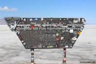 bonneville-salt-flats-international-speedway