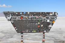 bonneville-salt-flats-international-speedway