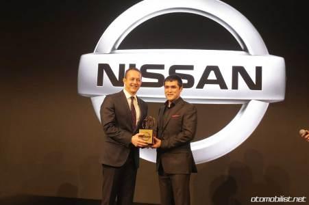 2017-Gladyator-odul-Nissan-pazarlama
