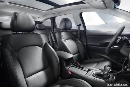 Hyundai-2018-i30-Tourer-SW--interior