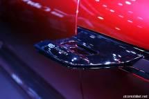 Mercedes-AMG GT Concept EQ Power+