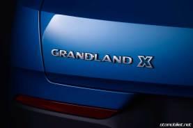 2018-Opel-Grandland-X-Logo