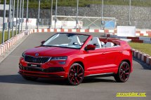 Skoda-Sunroq-front-side-static-5