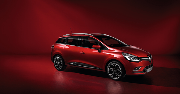 Renault'un Şubat Ayı Özel Fiyatları