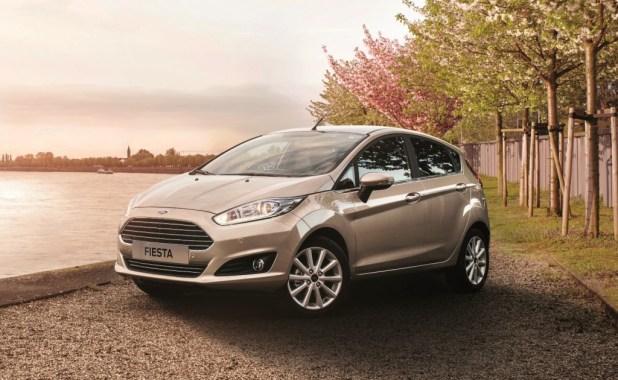 1476864543_Ford_Fiesta