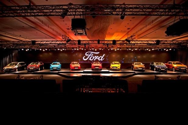 1477730840_Ford_modeller