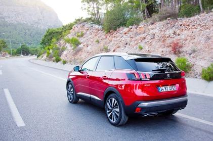 Yeni SUV Peugeot 3008_02