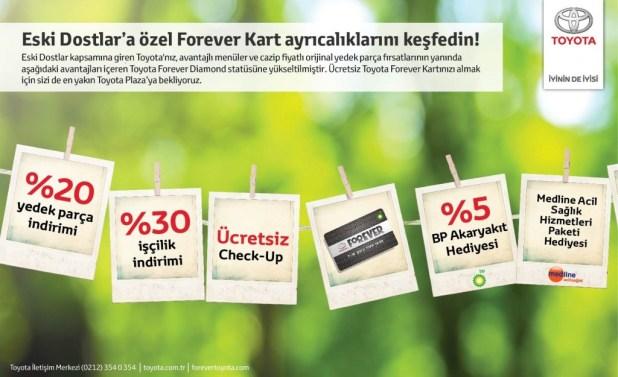 1478172139_Eski_Dostlar_Kampanyasi.