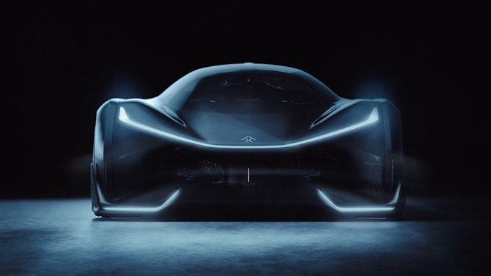 faraday-future-ffzero1-concept-front-end-headlights-1