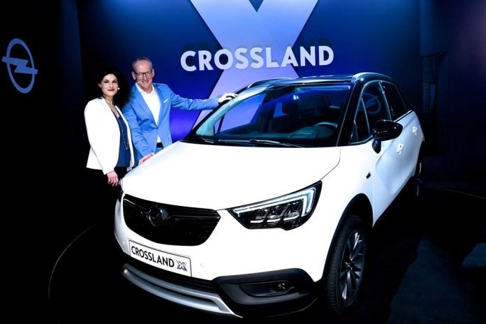 Opel-Crossland-X-304172