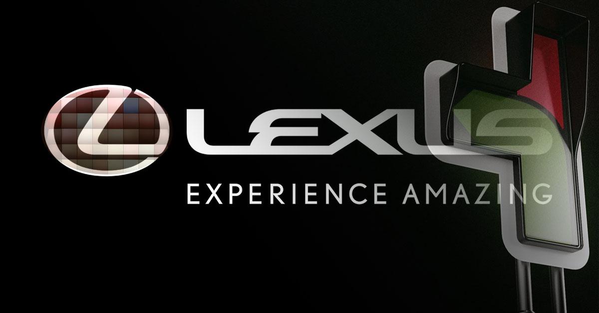 Lexus Tasarım Ödülleri Finalistleri Açıklandı