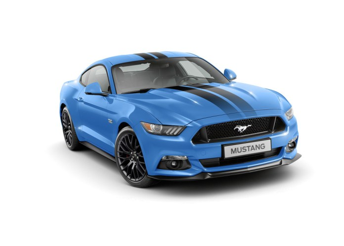 1488873304_FORD_Mustang