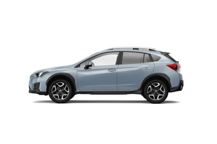 1488875637_Subaru_XV_2017__2_