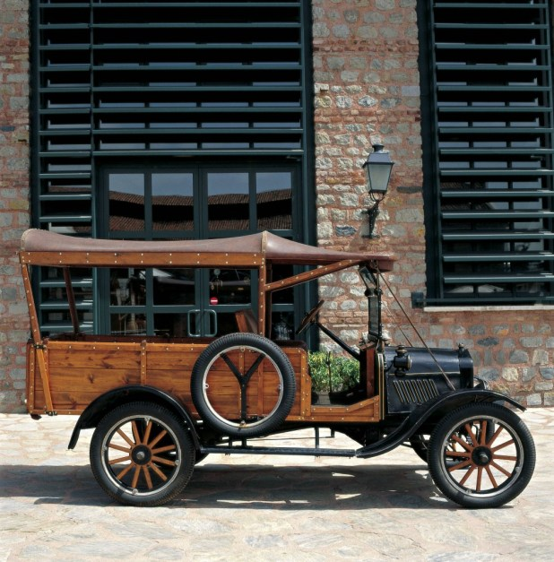 Ford T Wagon 1908_090841175