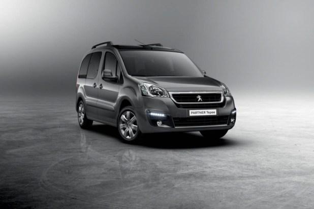 Peugeot Partner_04