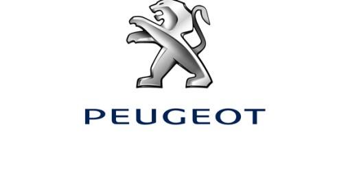 Peugeot 'nuz ile İlk Günkü Keyifle Yola Devam