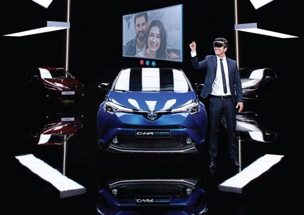 20170110_Toyota_ODD_ILAN