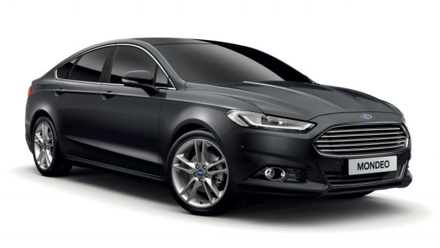 1499773718_Ford_Mondeo