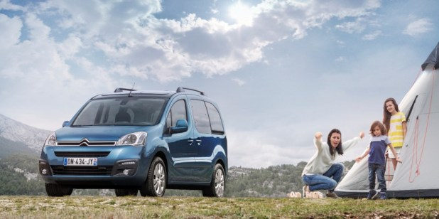 1499865179_Citroen_Berlingo_01