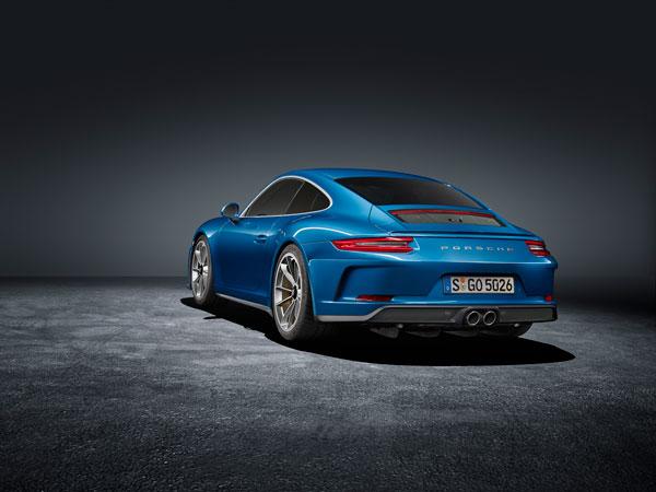 1505213127_Yeni_Porsche_Touring__3_