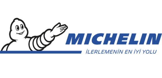 Michelin, yaz ve kış lastikleri için servis masraflarına destek olacağı yeni kampanyasını başlattı